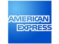 American-Express-3